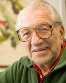 Joseph Kubert (September 18, 1926 – August 12, 2012)